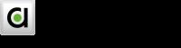 ALLSAS - PORTE AUTOMATIQUE - TOULON
