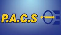 ALLSAS - PORTE AUTOMATIQUE - PONTAULT COMBAULT